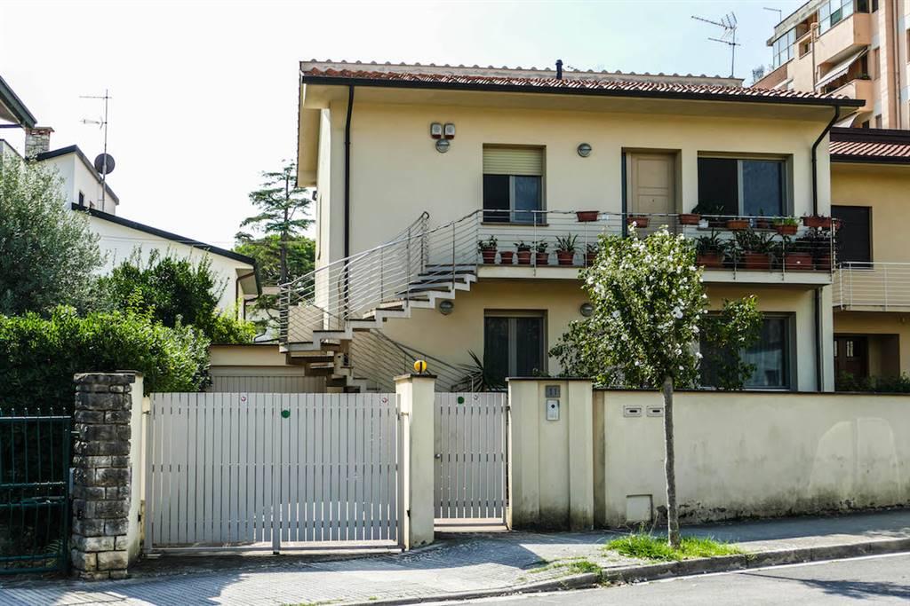 Appartamento, C. Storico,porta a Lucca, Pisa, in ottime condizioni