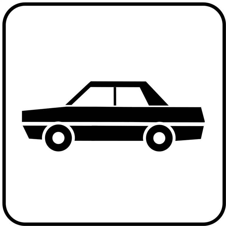 Garage / Posto auto a PISA