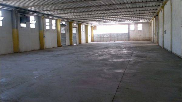MIGLIARINO, VECCHIANO, Industrial warehouse for rent of 1750 Sq. mt., Good condition, Energetic class: G, composed by: , Price: € 5,000
