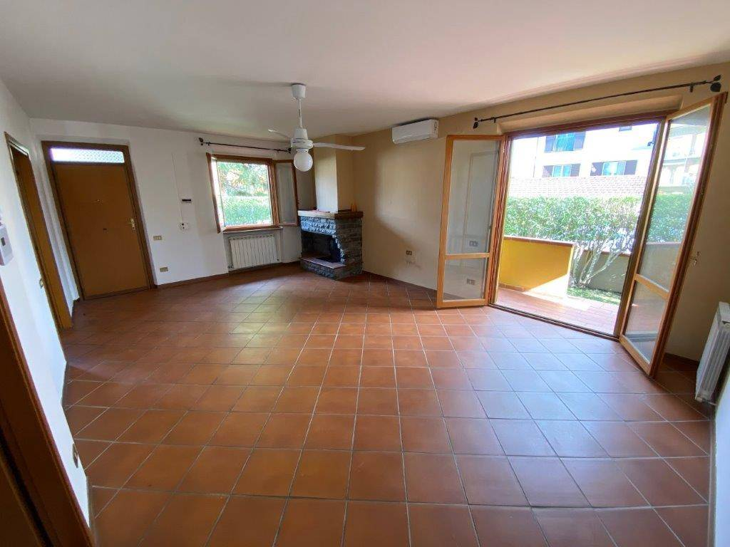 MIGLIARINO, VECCHIANO, Duplex villa for rent of 140 Sq. mt., Excellent Condition, Heating Individual heating system, Energetic class: G, placed at