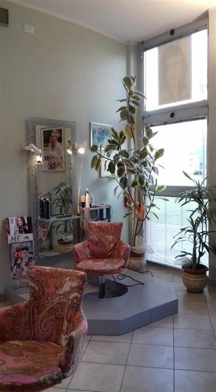 LA FONTINA, SAN GIULIANO TERME, Коммерческое помещение в аренду из 50 Км, Класс энергосбережения: G, Epi: 6,8 kwh/m3 год, состоит из: 1 Помещения, 2