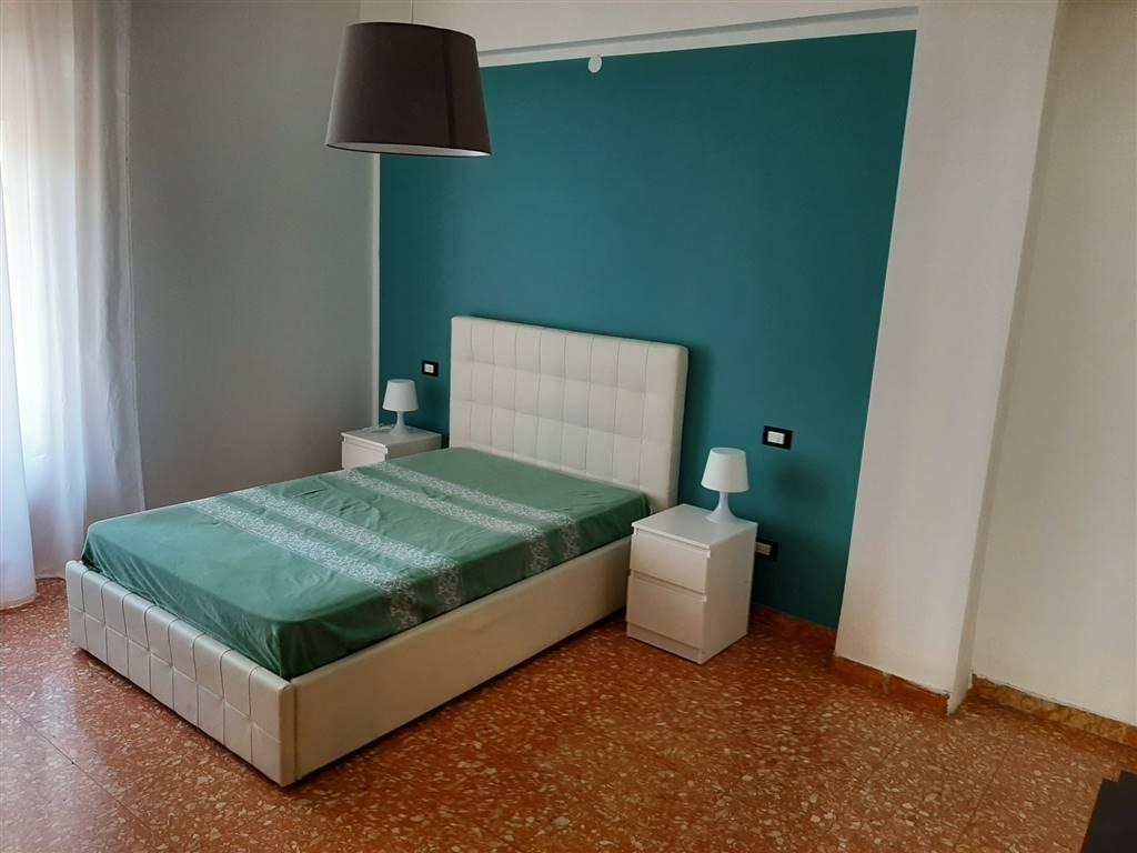 DON BOSCO: Zona tranquilla e residenziale in prossimità del centro storico più bello di Pisa . Appartamento ben arredato suddiviso in : ingresso