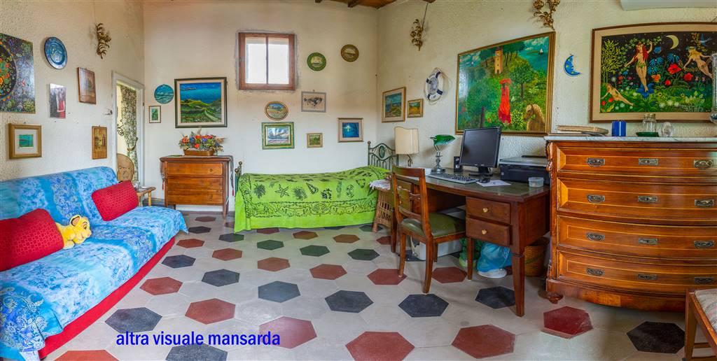 Appartamento in vendita a Pisa, 7 locali, zona na di Pisa, prezzo € 385.000   PortaleAgenzieImmobiliari.it