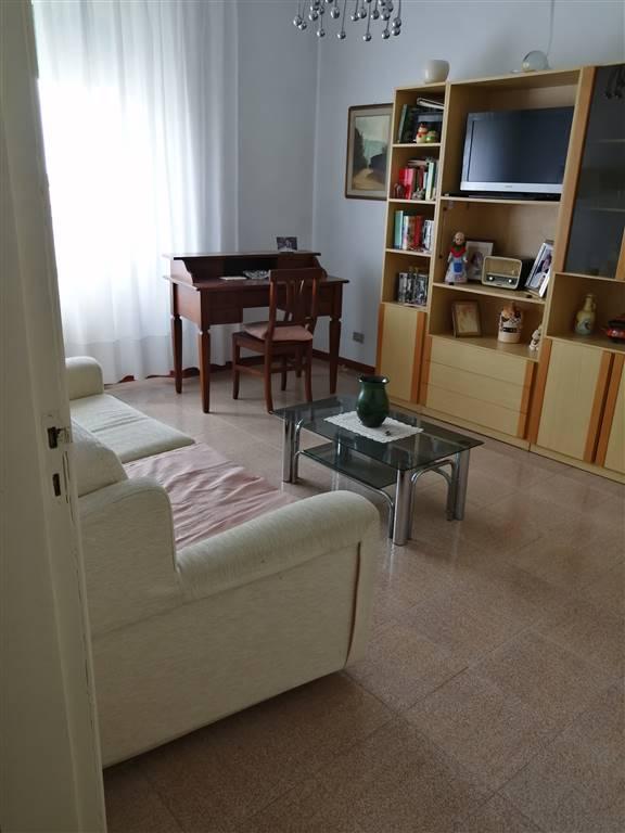 GAGNO, PISA, Квартира на продажу из 100 Км, Xорошо, Отопление Независимое, Класс энергосбережения: G, Epi: 2 kwh/m2 год, на земле 3° на 3, состоит