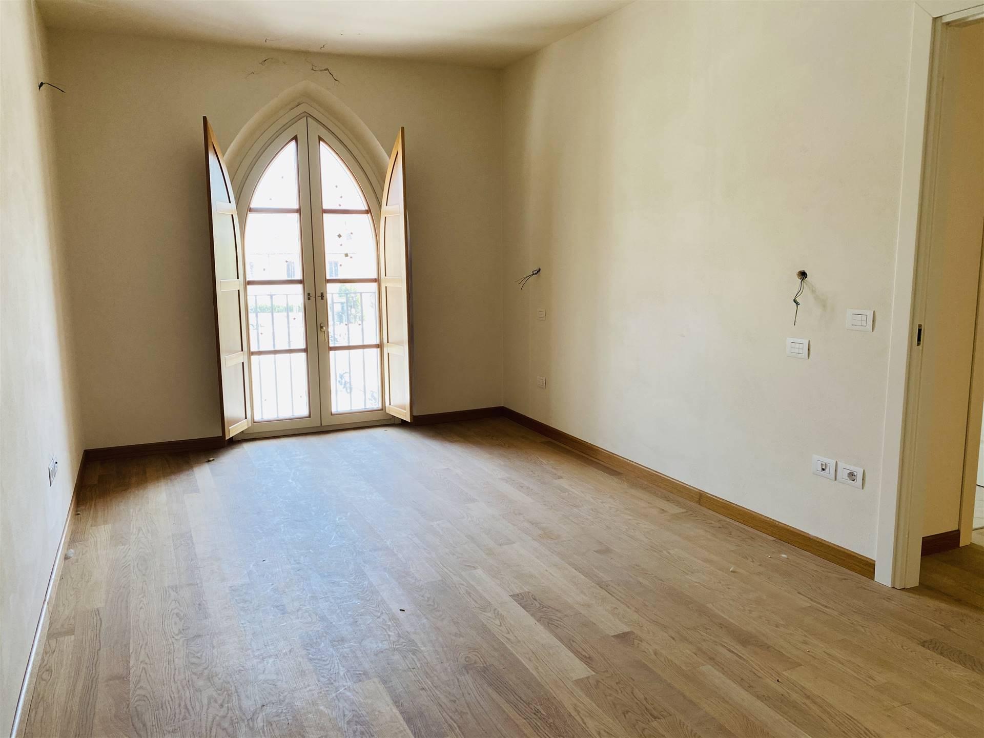 Appartamento in vendita a Pisa, 4 locali, zona Località: SAN MICHELE, prezzo € 370.000   PortaleAgenzieImmobiliari.it