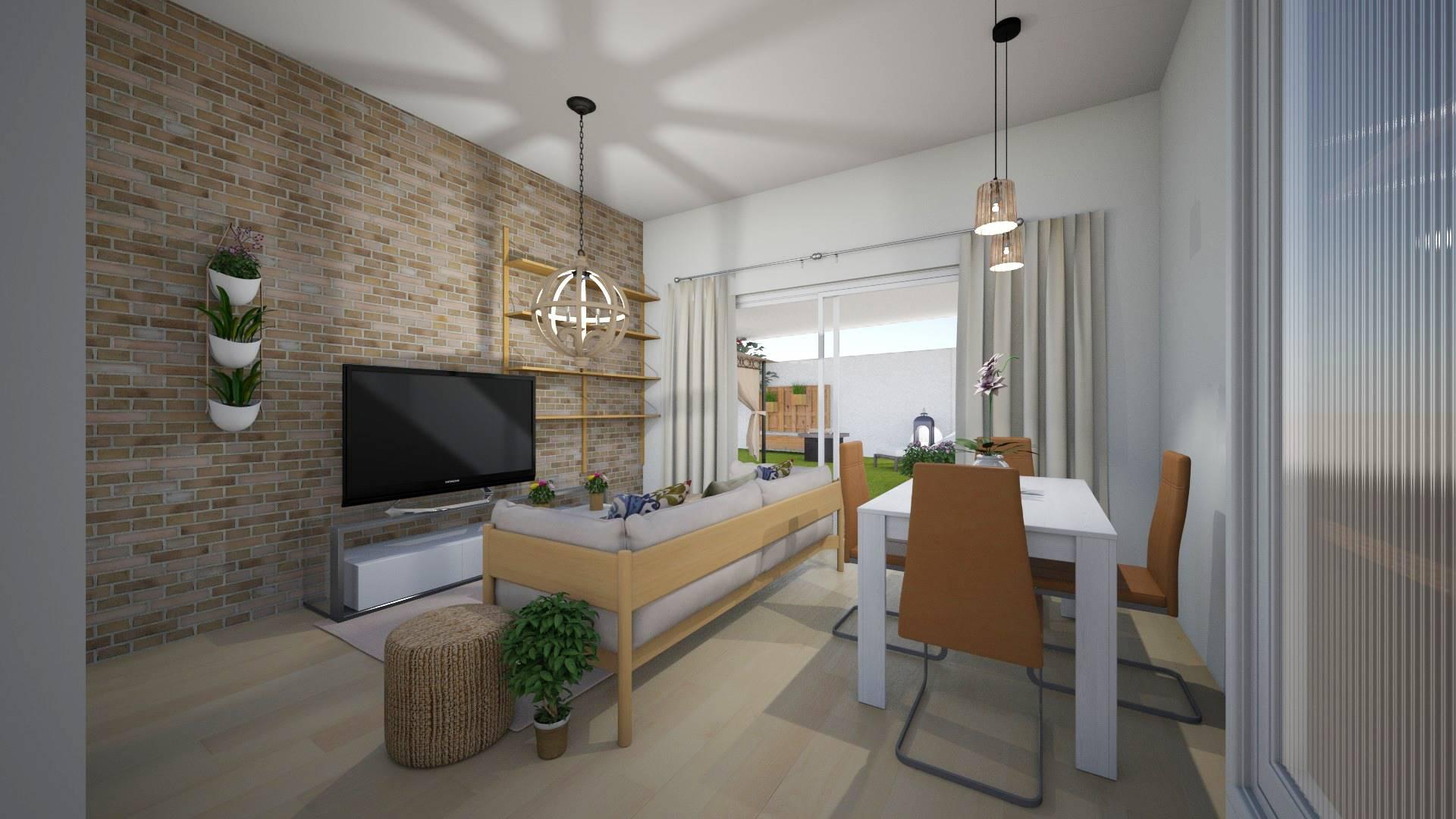 GHEZZANO, SAN GIULIANO TERME, Квартира независимый на продажу из 102 Км, После ремонта, Отопление Независимое, Класс энергосбережения: G, Epi: 2