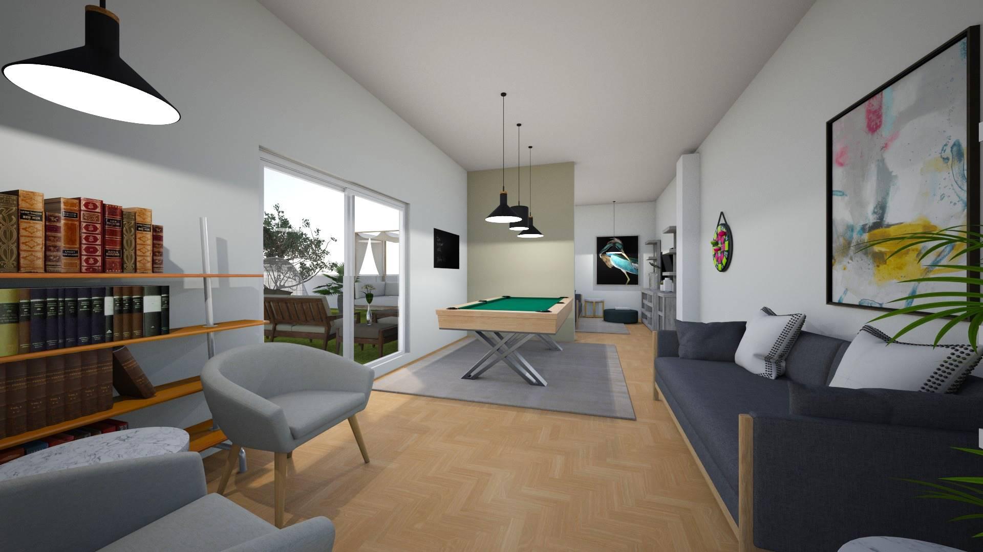RIFERIMENTO 1510FCFM - VECCHIANO, villa indipendente in vendita a 6 minuti dal casello autostradale Pisa-Nord e vicino a tutte le comodità offerte