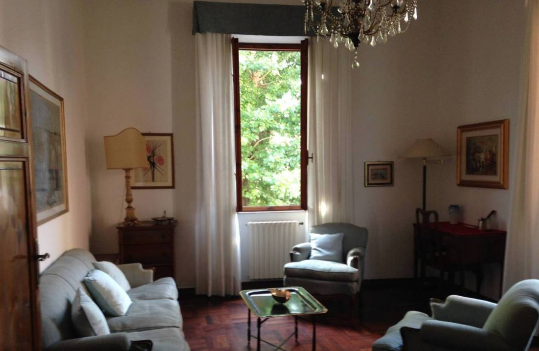 SAN MARTINO, PISA, Квартира на продажу из 240 Км, Отопление Независимое, Класс энергосбережения: G, на земле 1° на 2, состоит из: 8 Помещения,