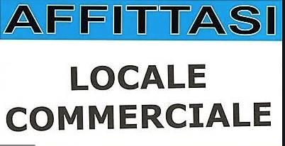 Riferimento 0702MM CASCINA Locale commerciale adatto a qualsiasi attività di rivendita-. abbigliamento, casalinghi, mobili, attrezzature varie,...
