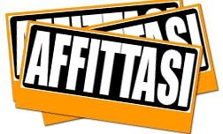 Ufficio / Studio in affitto a Cascina, 6 locali, zona Zona: Navacchio, prezzo € 1.100 | CambioCasa.it