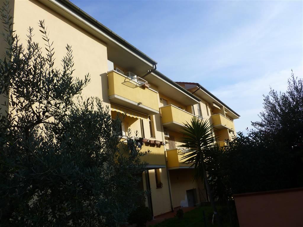 Appartamento in vendita a Cascina, 2 locali, zona Zona: Casciavola, prezzo € 99.000 | CambioCasa.it