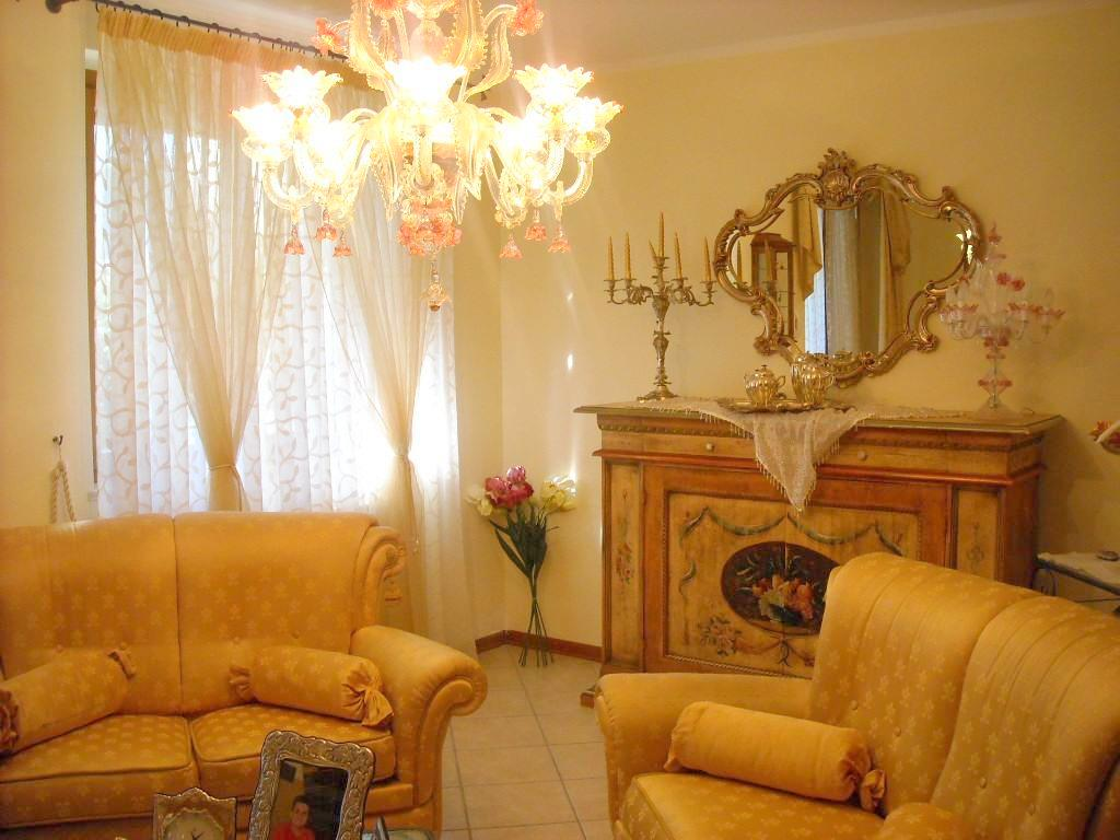 Villa a schiera, Calci, in ottime condizioni