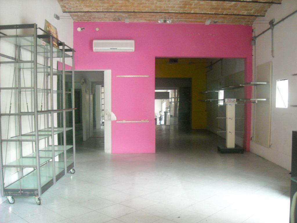 Locale commerciale, Centro Storico, Pisa