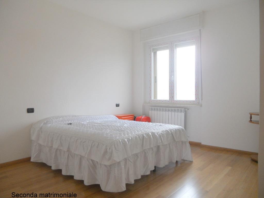 Appartamento, Zona Via Landi, Pisa, ristrutturato