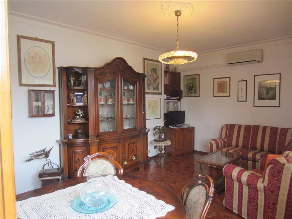 Appartamento, Quartiere San Giusto,san Marco, Pisa, ristrutturato