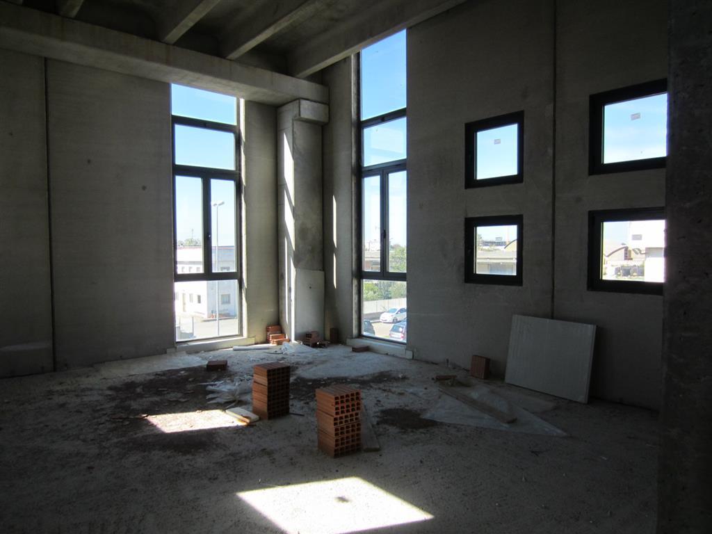 Ufficio, Ospedaletto, Pisa