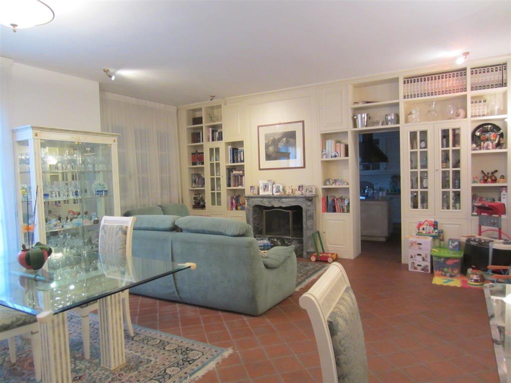 Case San Martino a Ulmiano - San Giuliano Terme in vendita e in ...