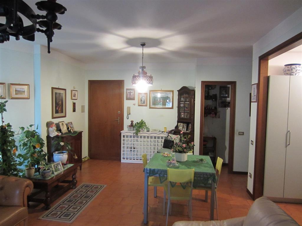 Quadrilocale, Vicopisano