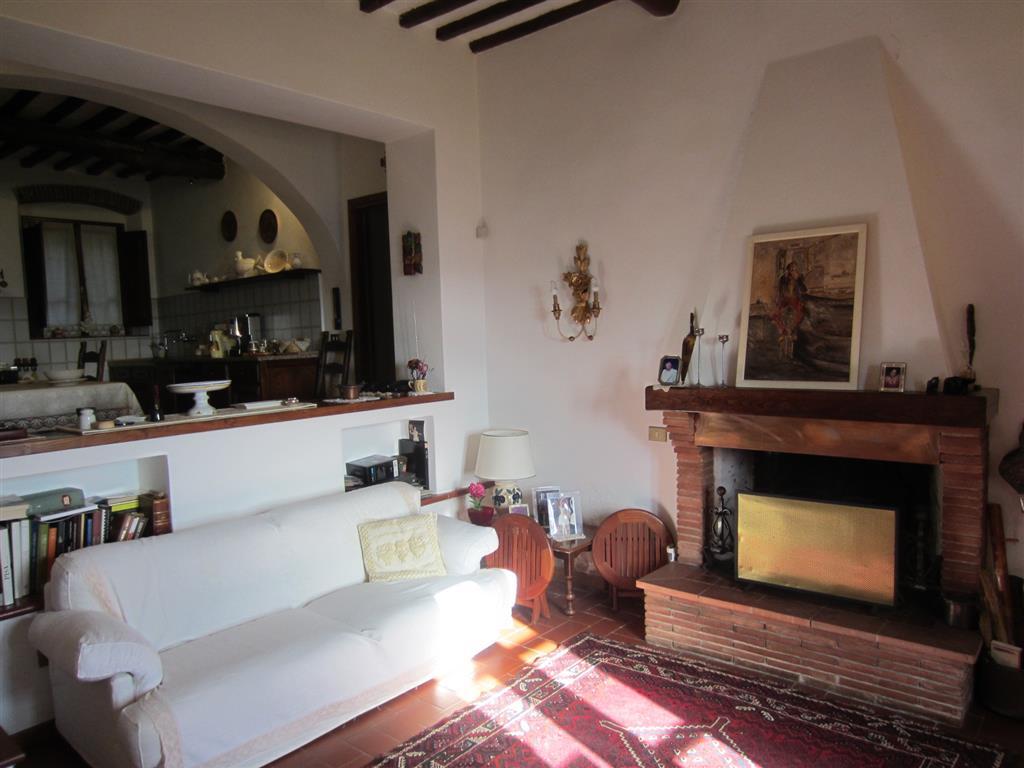 Rustico casale, Rigoli, San Giuliano Terme, in ottime condizioni