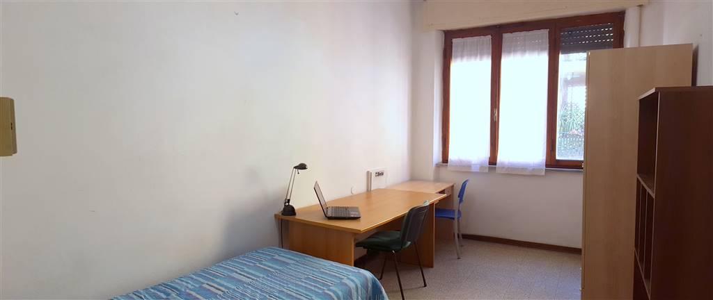 Appartamento, Quartiere San Martino, Pisa