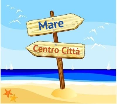 Terratetto, Cisanello,porta a Mare, Pisa, ristrutturato