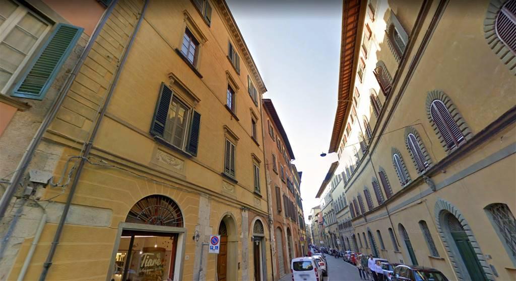 Appartamento indipendente, Quartiere San Martino, Pisa, in ottime condizioni