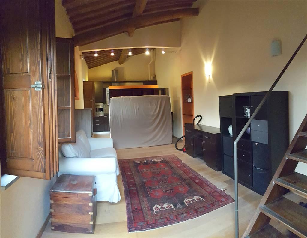 Appartamento indipendente, Pisa, in ottime condizioni