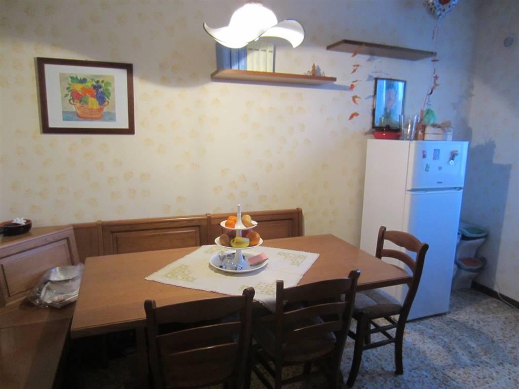 Terratetto, Putignano, Pisa, in ottime condizioni