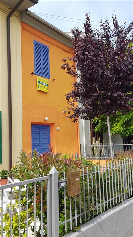 Terratetto in Via Emilia 213, Sant'ermete,ospedaletto, Pisa