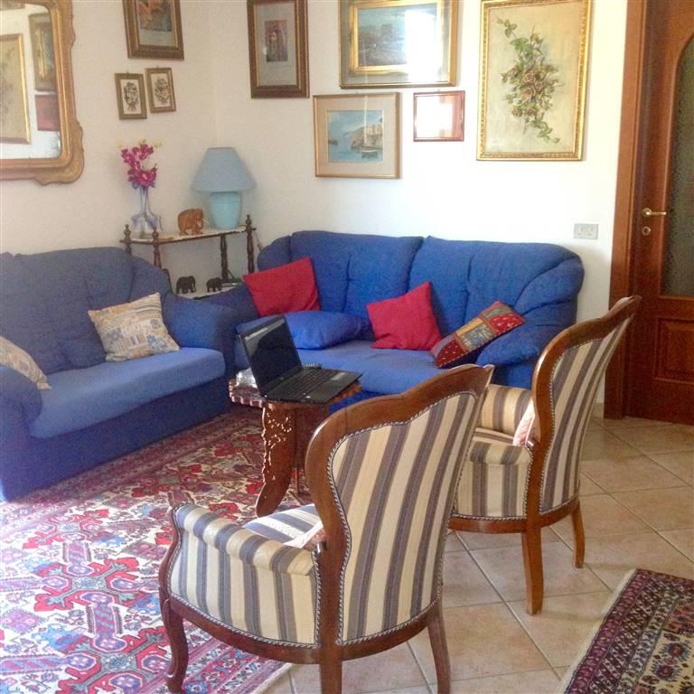 Appartamento indipendente, Vecchiano, in ottime condizioni