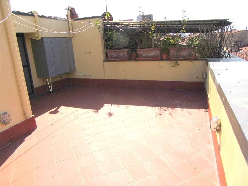 Appartamento, Quartiere San Martino, Pisa, ristrutturato