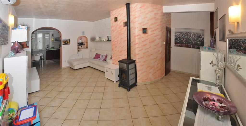 Appartamento indipendente, Quartiere San Giusto,san Marco, Pisa, ristrutturato