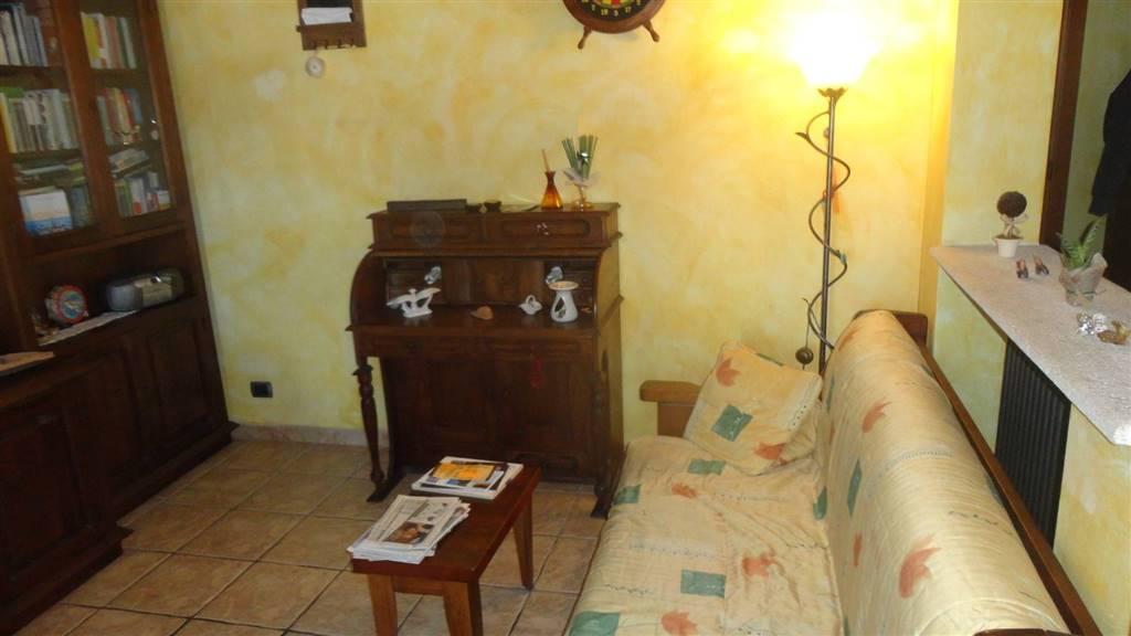 Appartamento indipendente, Putignano, Pisa, ristrutturato