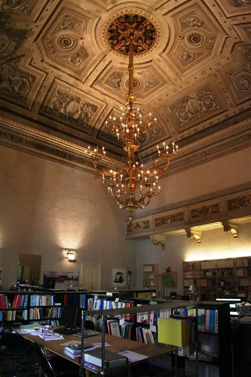 Ufficio, Quartiere San Martino, Pisa, in ottime condizioni