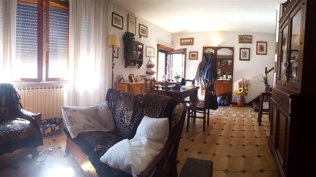 Villa a schiera, Sant'ermete,ospedaletto, Pisa