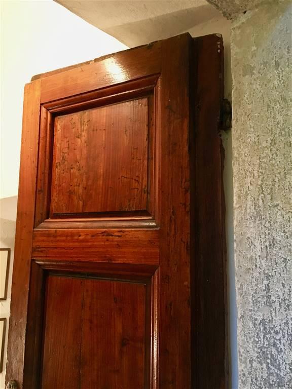 Appartamento, San Giuliano Terme