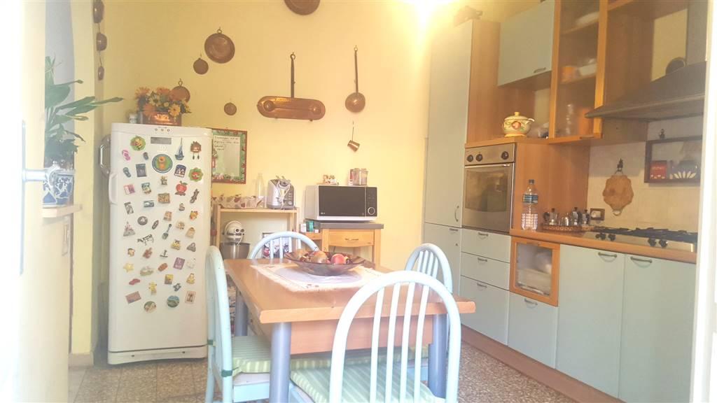 Appartamento, San Michele,mura Urbane, Pisa