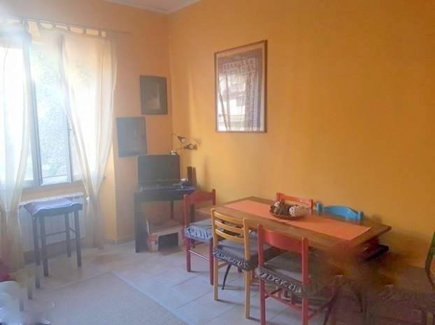 Trilocale, Zona Pratale,don Bosco, Pisa, in ottime condizioni