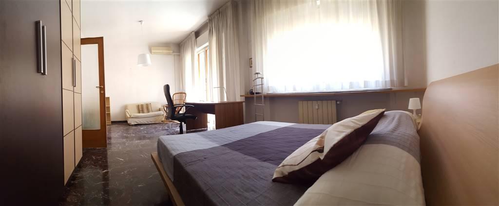 Appartamento, Zona Stazione, Pisa, in ottime condizioni