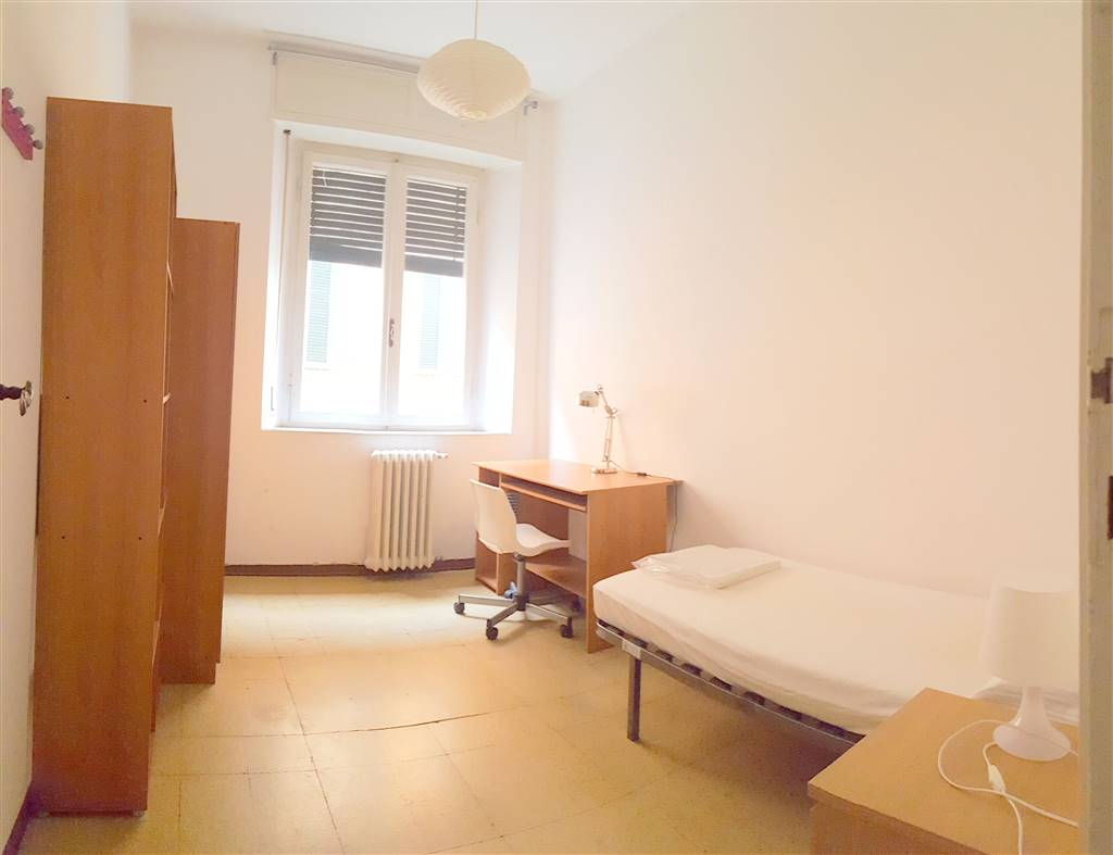 Appartamento, C. Storico,porta a Lucca, Pisa, ristrutturato