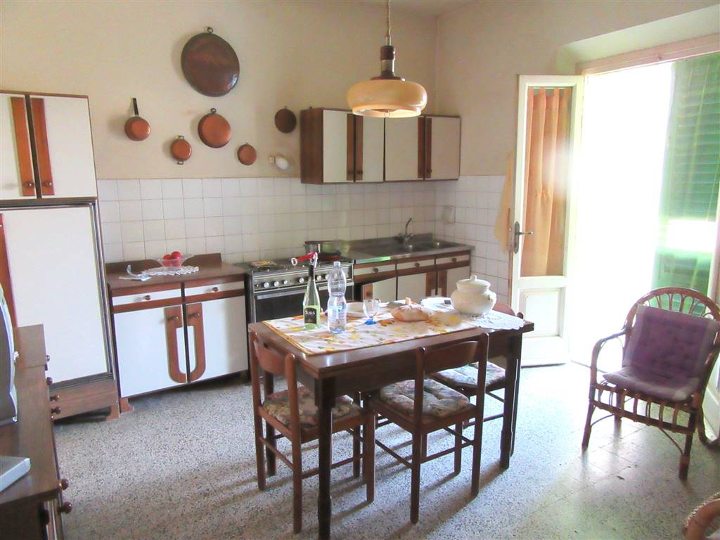 Appartamento indipendente, Uliveto Terme, Vicopisano