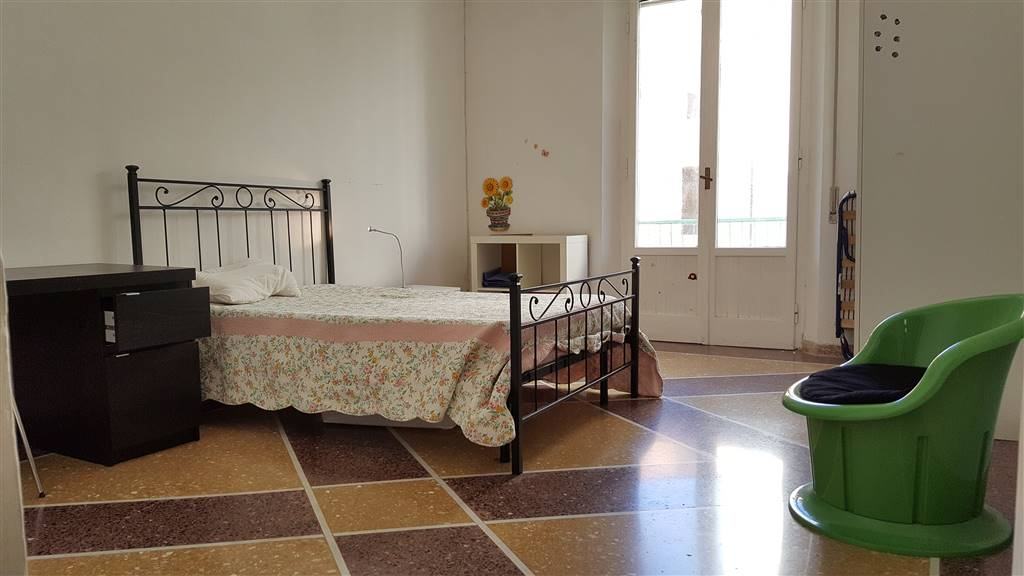 Quadrilocale, Quartiere San Giusto,san Marco, Pisa