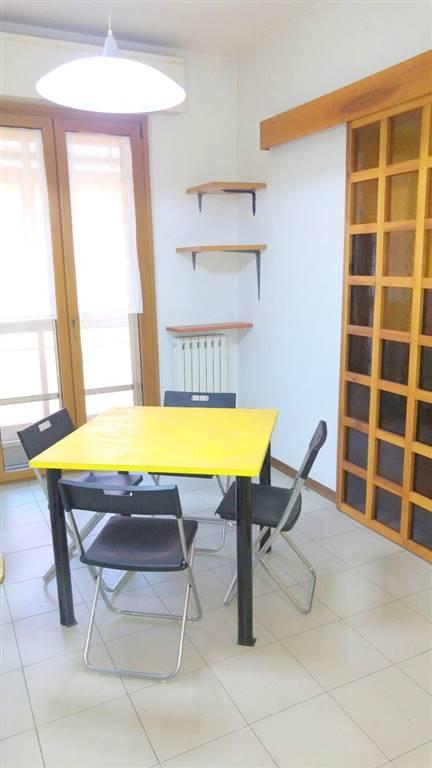 Quadrilocale, Zona Pratale,don Bosco, Pisa, ristrutturato