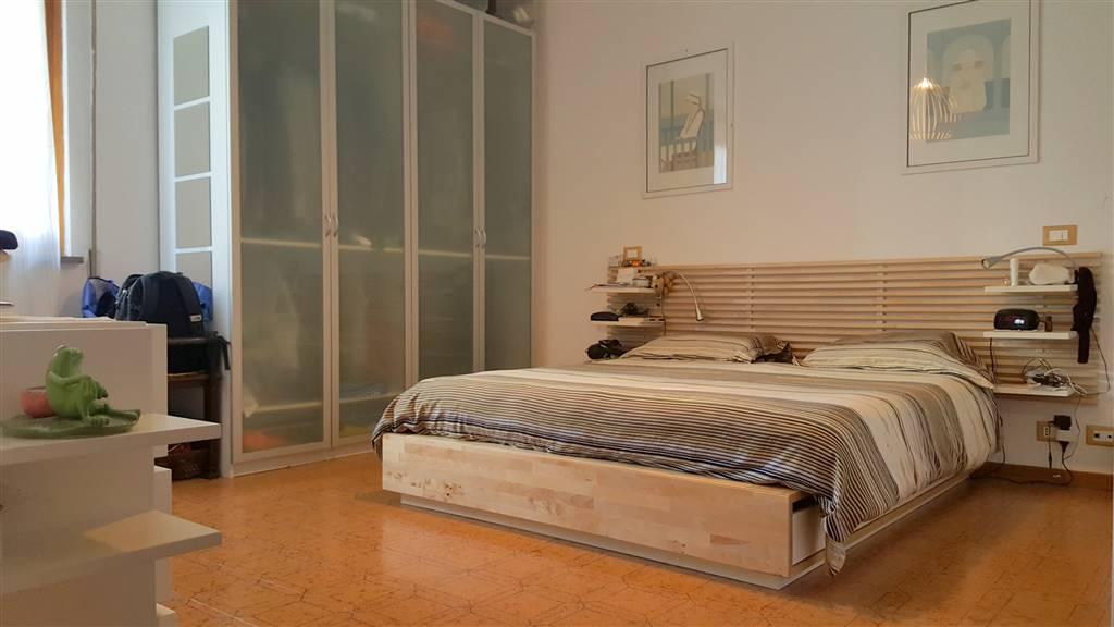 Appartamento, Quartiere Santa Maria, Pisa