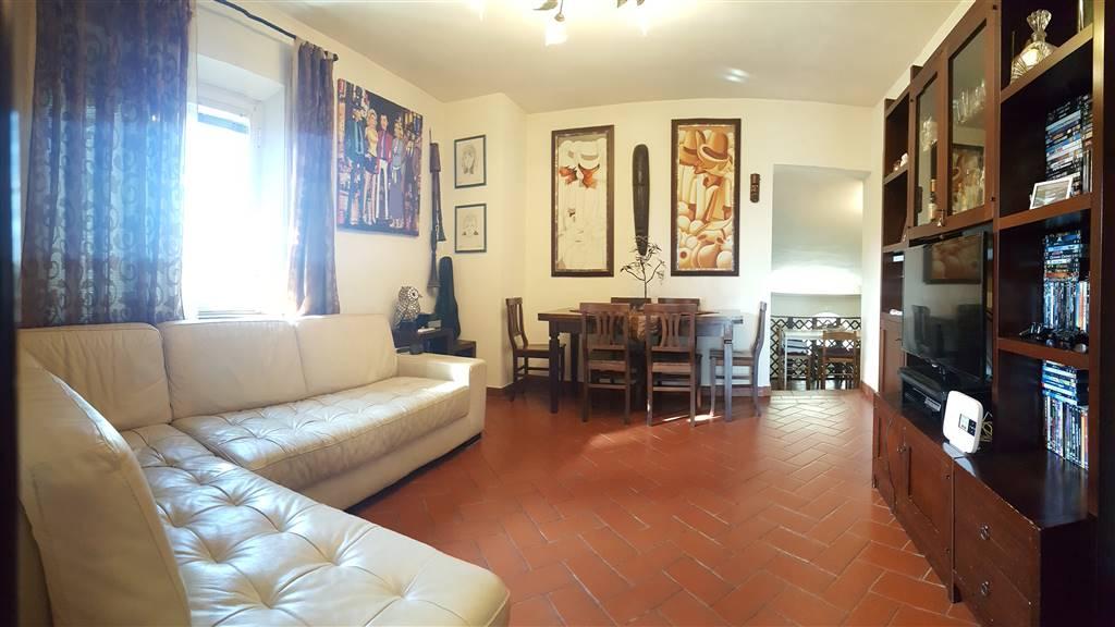 Appartamento indipendente, Riglione,oratoio, Pisa, ristrutturato