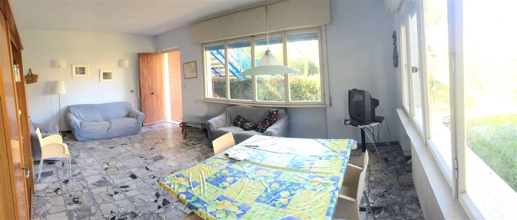 Appartamento indipendente, Tirrenia, Pisa