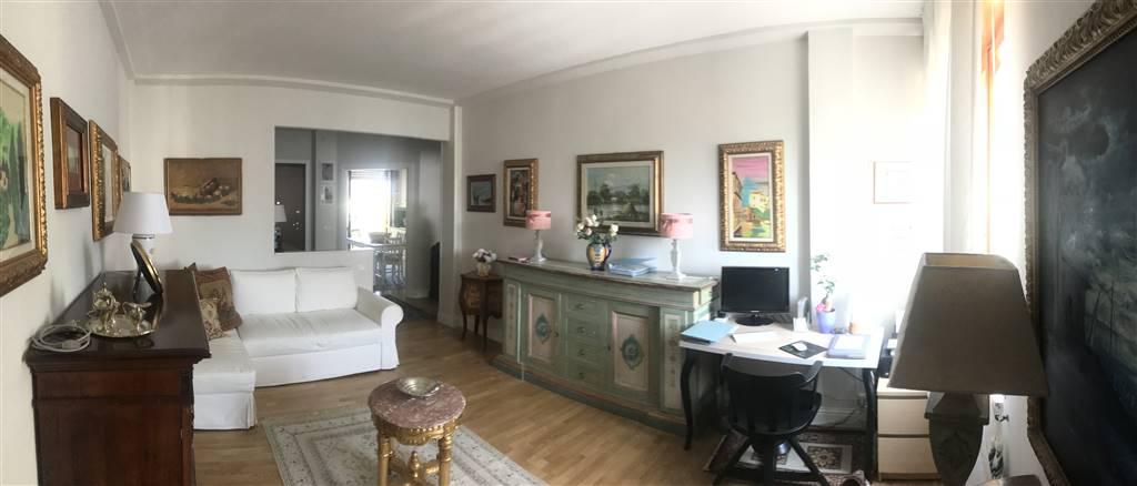 Appartamento, Zona Pratale,don Bosco, Pisa, ristrutturato