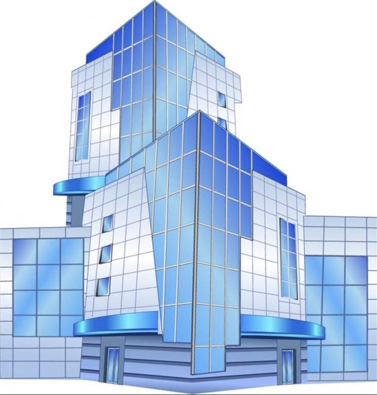 Capannone industriale, Ospedaletto, Pisa, in ottime condizioni