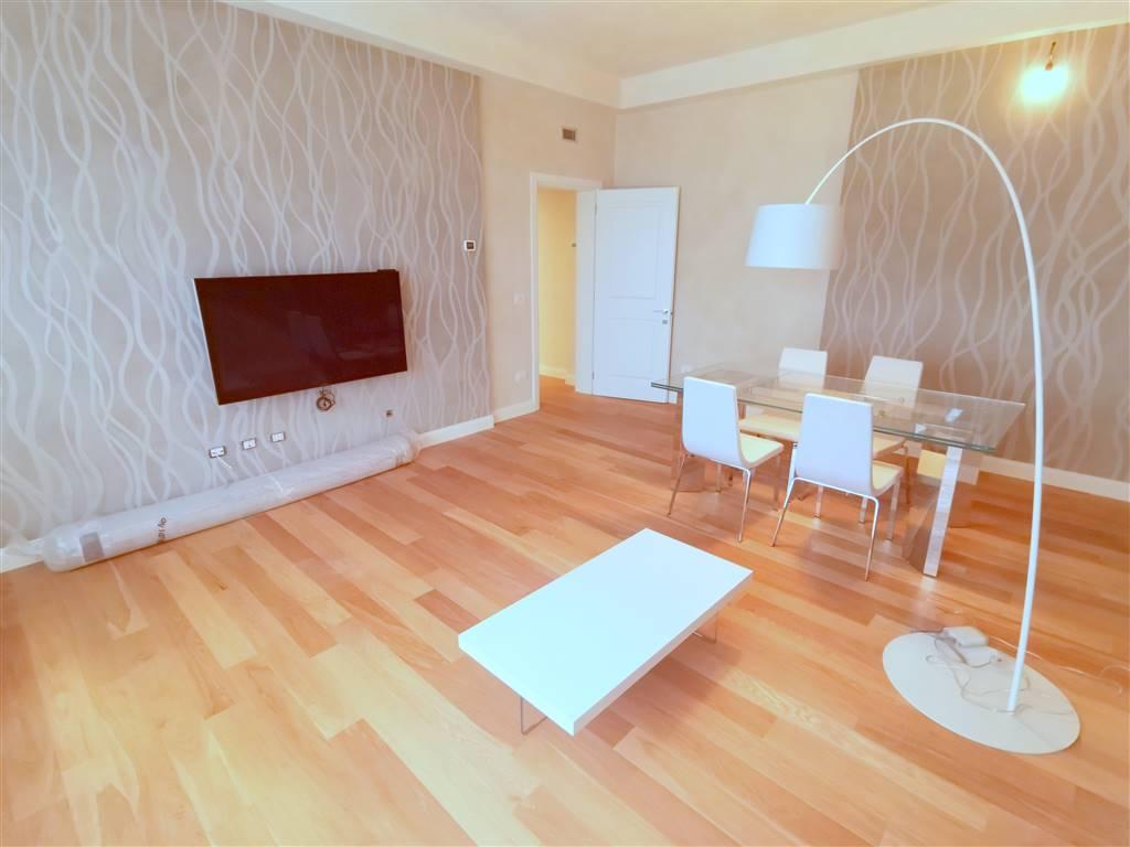 Appartamento, Pisa, ristrutturato