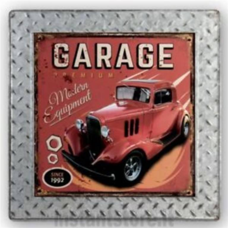 Garage / Posto auto, Quartiere San Martino, Pisa, in ottime condizioni